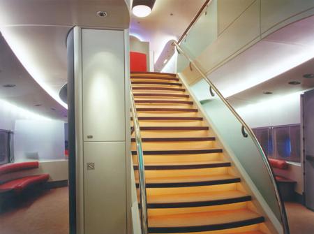 A380_interior5