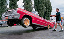 Chevrolet_lowrider