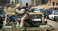 Iraq2_1
