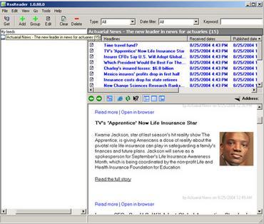 screen-shot-RSS